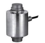 Load cell 2