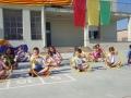 festivalet-13