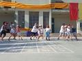 festivalet-18