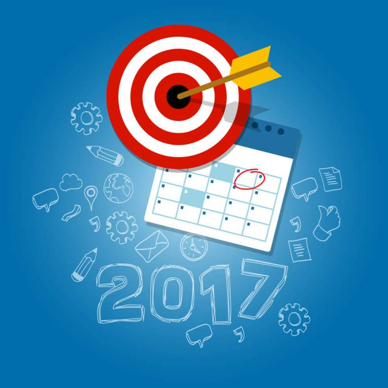 Image result for Os fatos de marketing de 2017