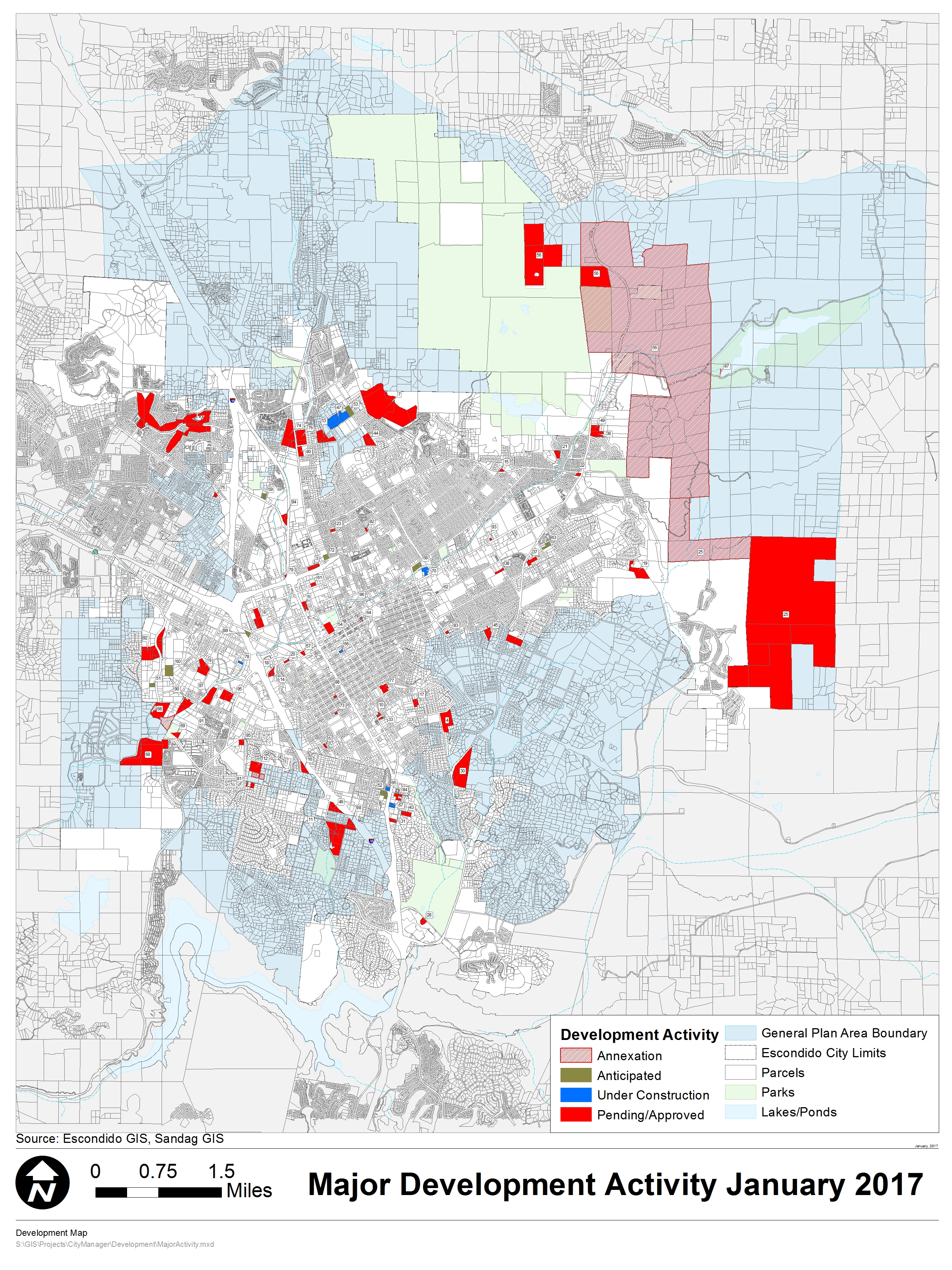 City Of Industry Ca Zoning Ordinance Best Industry In The Word 2017