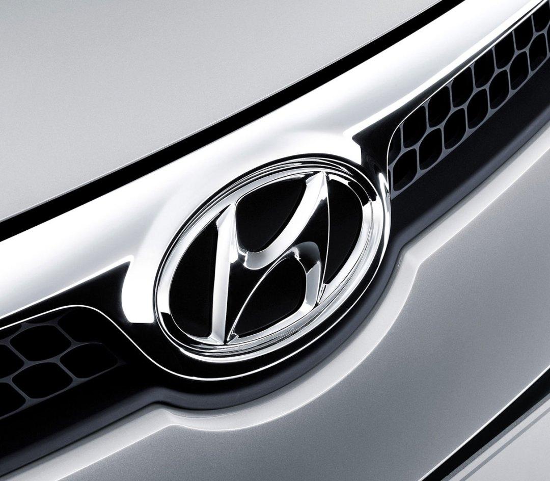 Hyundai Repair in Escondido CA