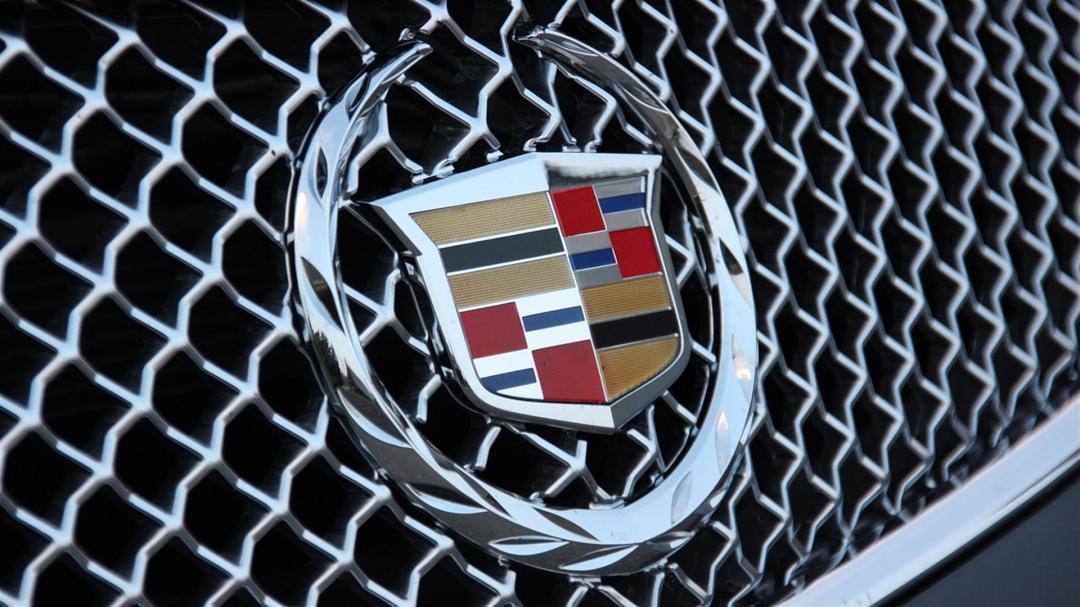 Cadillac Repair in Escondido CA