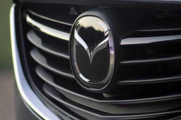 Mazda Repair in Escondido CA