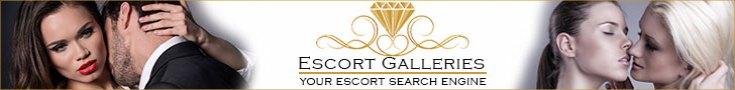 Escort Galleries - Escort List Worldwide