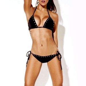 Alexandra - Find real independent escorts in Ibiza