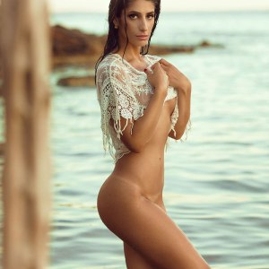 High class escort service in Ibiza | Royal Escort Service