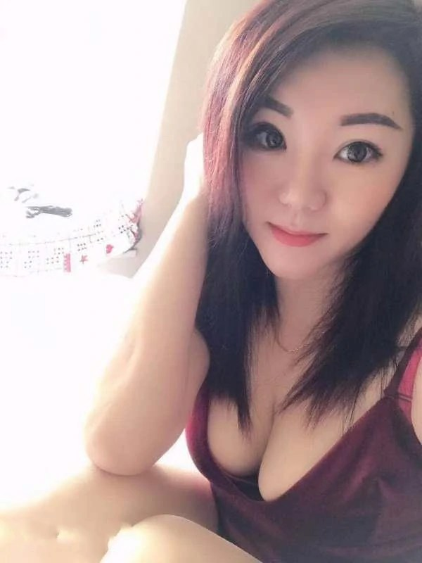 Cassie - Chengdu Escort 6