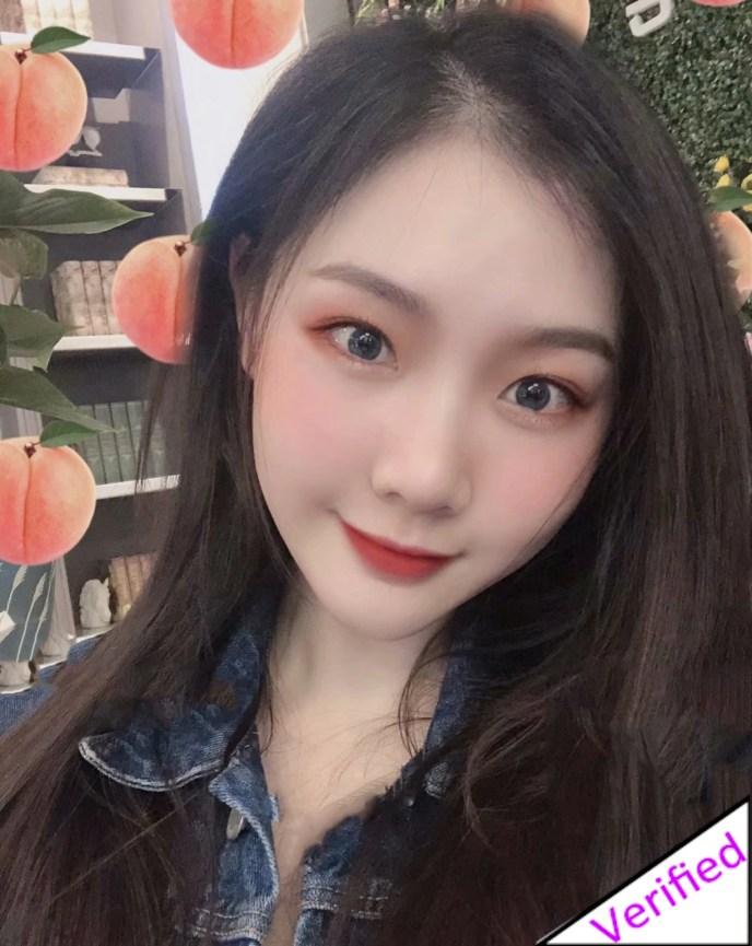 Dorothy - Nanchang Escort - Verified Profile