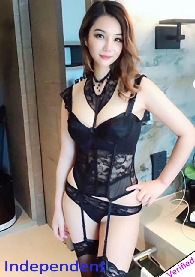 Lisa - Foshan Escort - Verified Profile