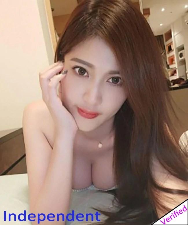 Yoyo - Chongqing Escort - Verified Profile