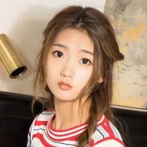 Cassie - Jinan Escort 4