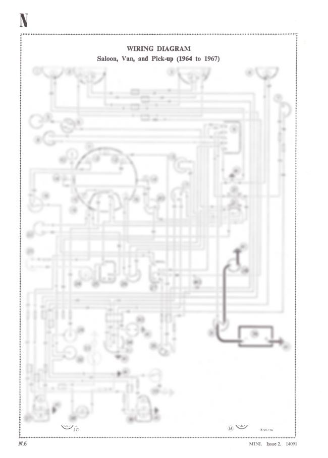 hijet mini truck wiring diagrams  wiring diagram wave