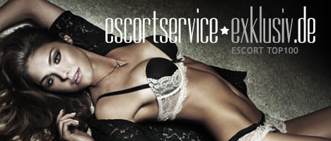 Escortservice-Exklusiv.de Top 100