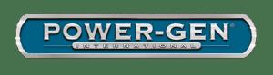 Power Gen Logo