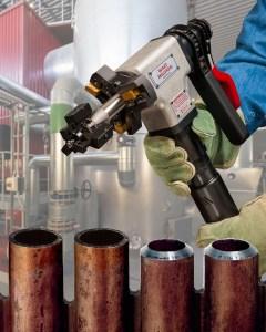 Biomass Boiler Repair Tools