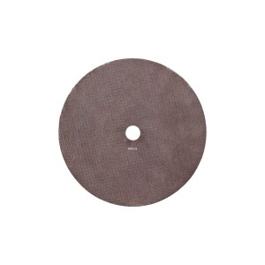 pipe saw blade