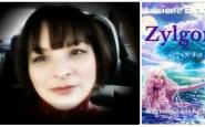 Luciene Evans - Zylgor