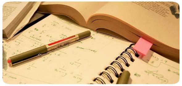 Metodologia 5+10 na prática