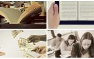 4 Formas de Publicar seu Livro