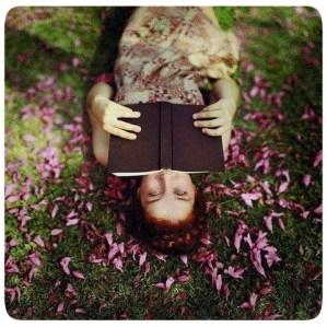 Leitora Jovem