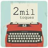 2 mil toques
