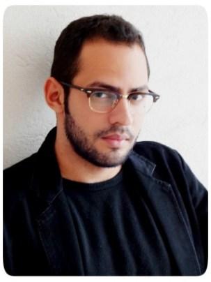Roberto Denser
