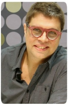 Sergio Rossoni