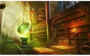 Biblioteca Fantástica - RPG