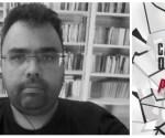 Escritor Cassionei Niche Petry - Livros