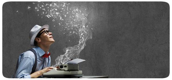 Escritor Produtivo - Prêmio Kindle - Dicas