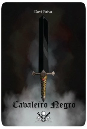 Cavaleiro Negro