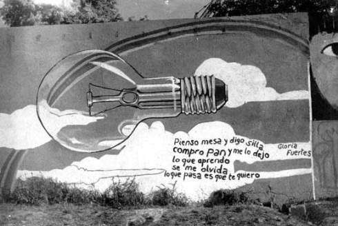 gloria_fuertes_mural