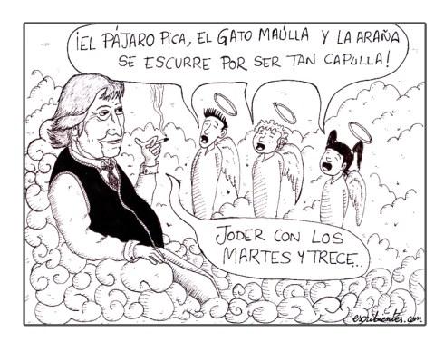 Cesar corregido (1)