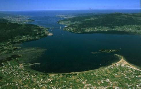 Ria-de-Vigo-desde-el-interior