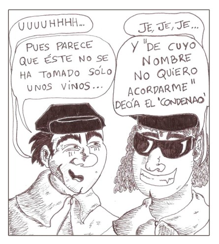 Viñeta6