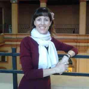 Mamen Morero - 2º Premio Avanzados - Concurso Cuentos de la Biblioteca