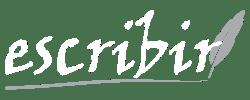 ESCRIBIR.com.ar