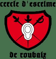 CE de Roubaix