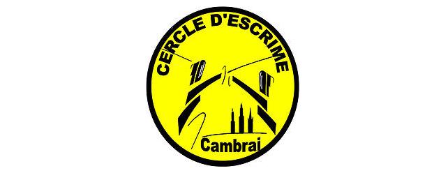 CE de Cambrai