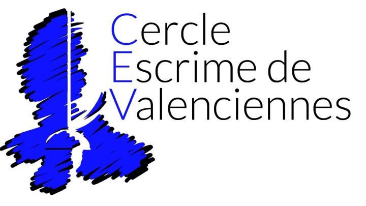 CE de Valenciennes