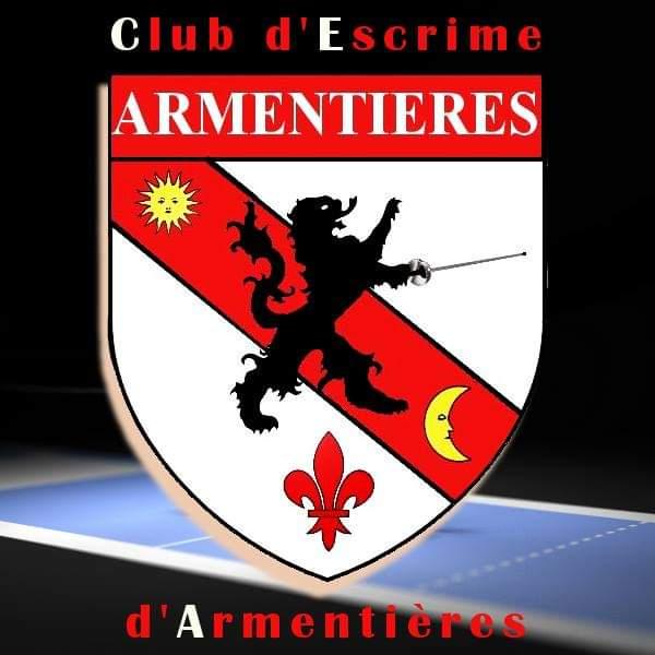 Calendrier de l'Avent des clubs Jour 16 : à Armentières