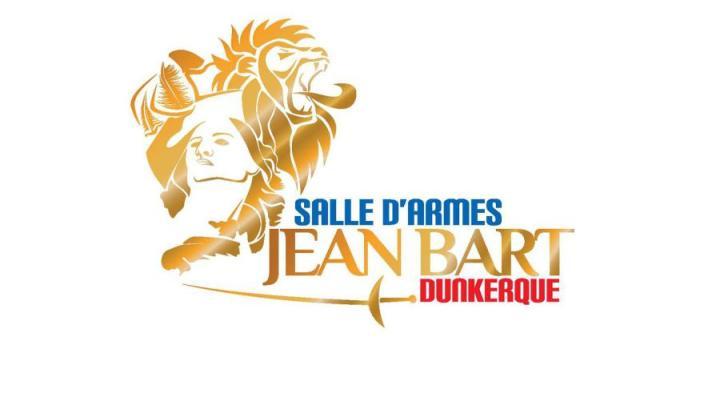 Calendrier de l'Avent des clubs Jour 9 : Dunkerque avec les enfants de Jean Bart
