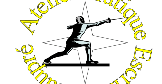 Calendrier de l'Avent des clubs Jour 15 : à Haubourdin