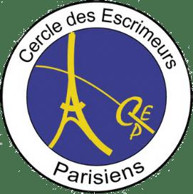 ESCRIME Club Paris CEP
