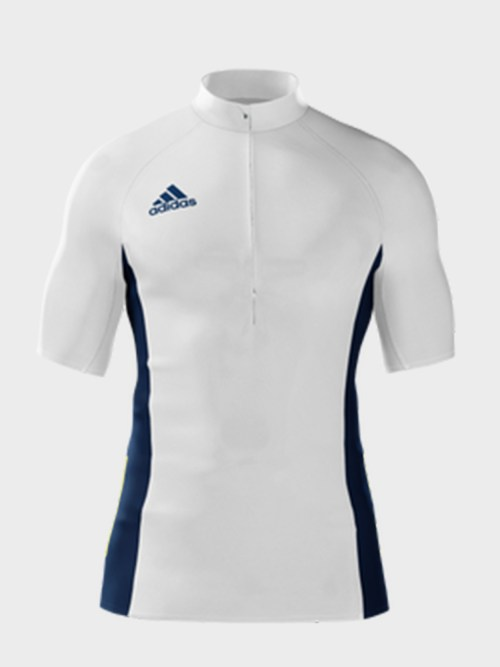 Tee shirt 2020  compression adidas CEP