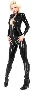 catsuit-sado-vinilo-body-abierto-en-pierna-mujeres-lenceria_MLA-O-2686671575_052012