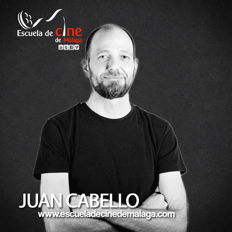 Juan Cabello