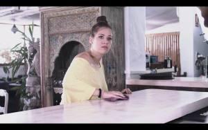 Cortometraje 33% Elena Kunitsyna Escuela Cine Malaga Actor Actriz Rodaje Cursos Casting 2