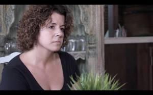 Cortometraje 33% Elena Kunitsyna Escuela Cine Malaga Actor Actriz Rodaje Cursos Casting 23